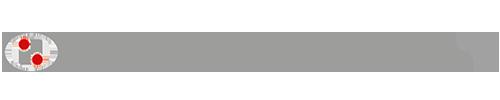 Indinvest LT srl Logo